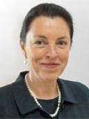 Dr. med. Sabine Stauch