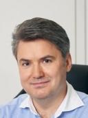 Dr. Julian Bondoc (U.S.A)
