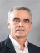 Prof. Dr. med. Karl-Heinz Kuck