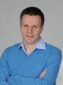 Holger Neumann