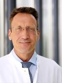 Dr. med. Jan Volmerig