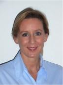 Dr. med. Birgit Gensch-Hager - Privatpraxis