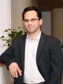 Dirk Nehrlich