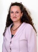 Nora Nehrlich