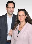 Praxis Nehrlich Nora und Dirk Nehrlich Rottenburg und Tübingen