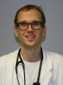 Dr. med. Kai Labuda