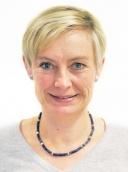Karin Orta-Oedekoven