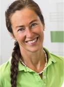 Dr. med. Anja Boss