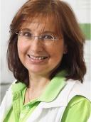 Dr. med. Elke Molter