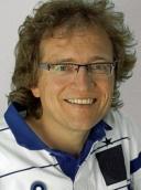 Dr. med. Christoph Zabeck