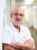 Dr. med. Guntmar Demmer