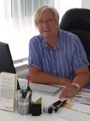 Dr. med. Almut Wojaczek