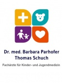 Thomas Schuch Dr. med. Barbara Parhofer