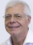 Dr. med. Michael Fink
