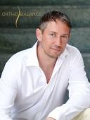 Ben David Hirsch