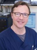 Dr. med. Jörg Krimnitz