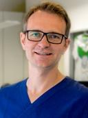Dr. med. Christian Povel