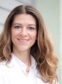 Dr. med. Patricia Singer