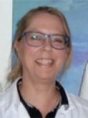Dr. med. Julia Reinhardt