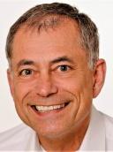 Dr. med. Michael Pelzer