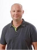Dr. med. dent. Christoph Pape
