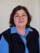 Dr. med. Isabel Holz