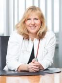 Dr. med. Antje Schneider