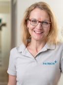 Patricia Steinke