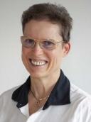 Denise Corban-Koyka