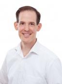 Dr. med. Paul Gumminger