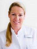 Dr. med. Frauke Schallner
