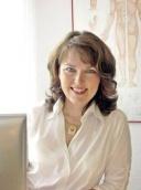 Dr. med. Karin Roeser