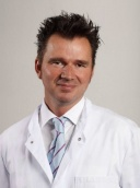 Dr. med. Christian Zülch