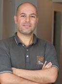 Dr. Ufuk Cevikel