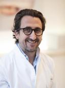 Dr. med. Stefan Schmiedl