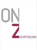 ONZ Dortmund