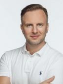 Michael Pantazi
