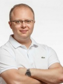 Andrei-Teodor Pantazi