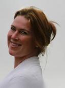 Dr. med. Doris Evelin Kehl