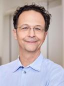 Dr. med. Thorsten Siegmund