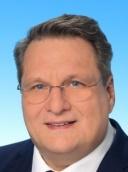 Michael Barten-Renon