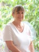 Monika Geerlings