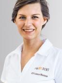 Dr. med. dent. Laura Berges