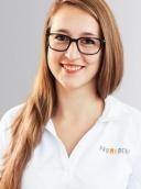 Dr. med. dent. Miriam Stahl