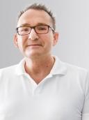 Luca Foresi