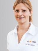 Sara Schwarz