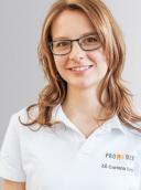 Dr. med. dent. Corinna Andrea Strohm