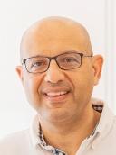 Dr. med. Ali Haghgu