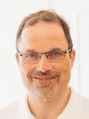 Dr. med. Josef Lütke Kleimann