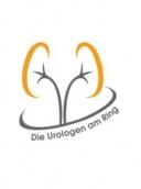 Urologische Gem. Praxis Ahlmann / Dr. Haghgu / Dr. Schomacher/ Dr. Lütke Kleimann